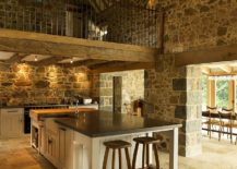 Classic-farmhouse-style-setting-offers-the-perfect-opportunity-to-add-a-mezzanine-level-above-the-kitchen-217x155