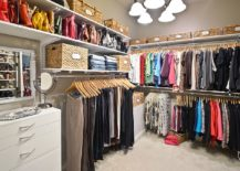 Cleaning-and-organizing-the-closet-217x155