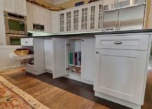 Cleaning-the-kitchen-takes-up-a-huge-chunk-of-time-during-spring-cleaning-217x155