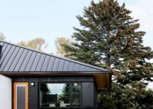 Contemporary-Hillhurst-Laneway-House-in-Canada-217x155