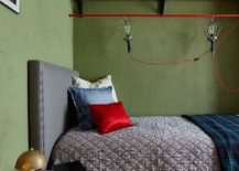 Creative-bedside-lighting-for-the-industrial-style-kids-room-217x155