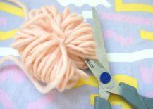 Cut-the-loops-217x155