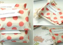 DIY-polka-dot-gift-bags-217x155