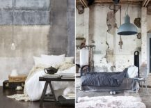 Daring-approach-to-living-with-the-wabi-sabi-idea-217x155