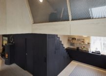 Dark-stairway-with-built-in-storage-leeds-to-the-space-savvy-attic-level-217x155