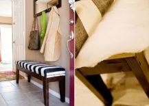 Easy-DIY-Upholstered-Bench-217x155