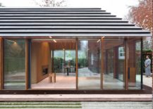 Fabulous-copper-roof-of-the-office-pavilion-adds-character-to-the-setting-217x155