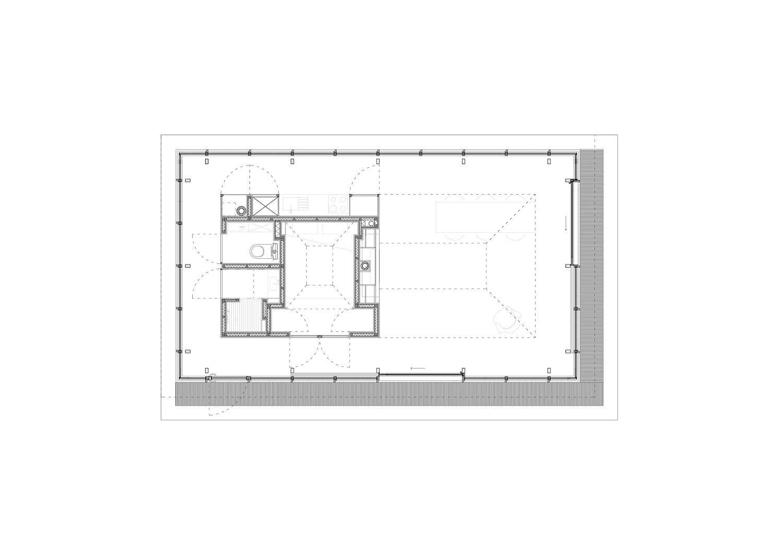 Floor-plan-of-Tiny-Office-Pavilion