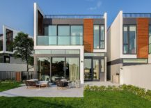 Floor-to-ceiling-glass-windows-connect-the-house-with-garden-and-south-china-sea-views-217x155