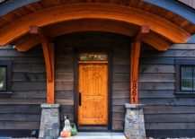 Get-started-with-your-front-door-this-spring-217x155
