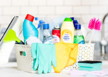 Getting-ready-for-spring-cleaning-217x155