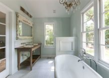 Giving-the-old-a-new-lease-of-life-in-the-bathroom-217x155