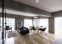 Glass-walls-fill-the-interior-with-plenty-of-natural-light-217x155