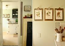 Gorgeous-use-of-botanical-prints-in-the-traditional-kitchen-217x155