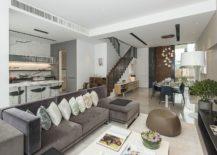 Ground-floor-of-Whitesands-modern-home-217x155