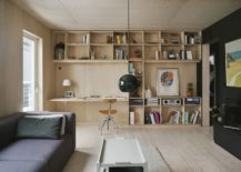Home-workspace-and-study-with-modern-Scandinavian-style-217x155