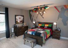 Innovative-lighting-fxiture-for-the-modern-kids-room-217x155