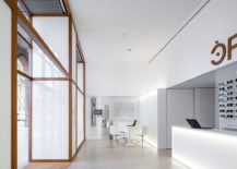 Interior-of-the-Optic-Shop-Renovation-in-Spain-217x155