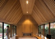 Iroko-wood-and-glass-interior-of-the-Tiny-Office-Pavilion-Vught-217x155