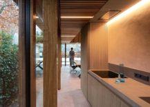 Kitchen-inside-the-office-pavilion-217x155