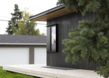 Laneway-House-provides-an-easy-multi-generational-living-environment-217x155