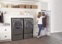 Laundry-on-spring-cleaning-day-217x155