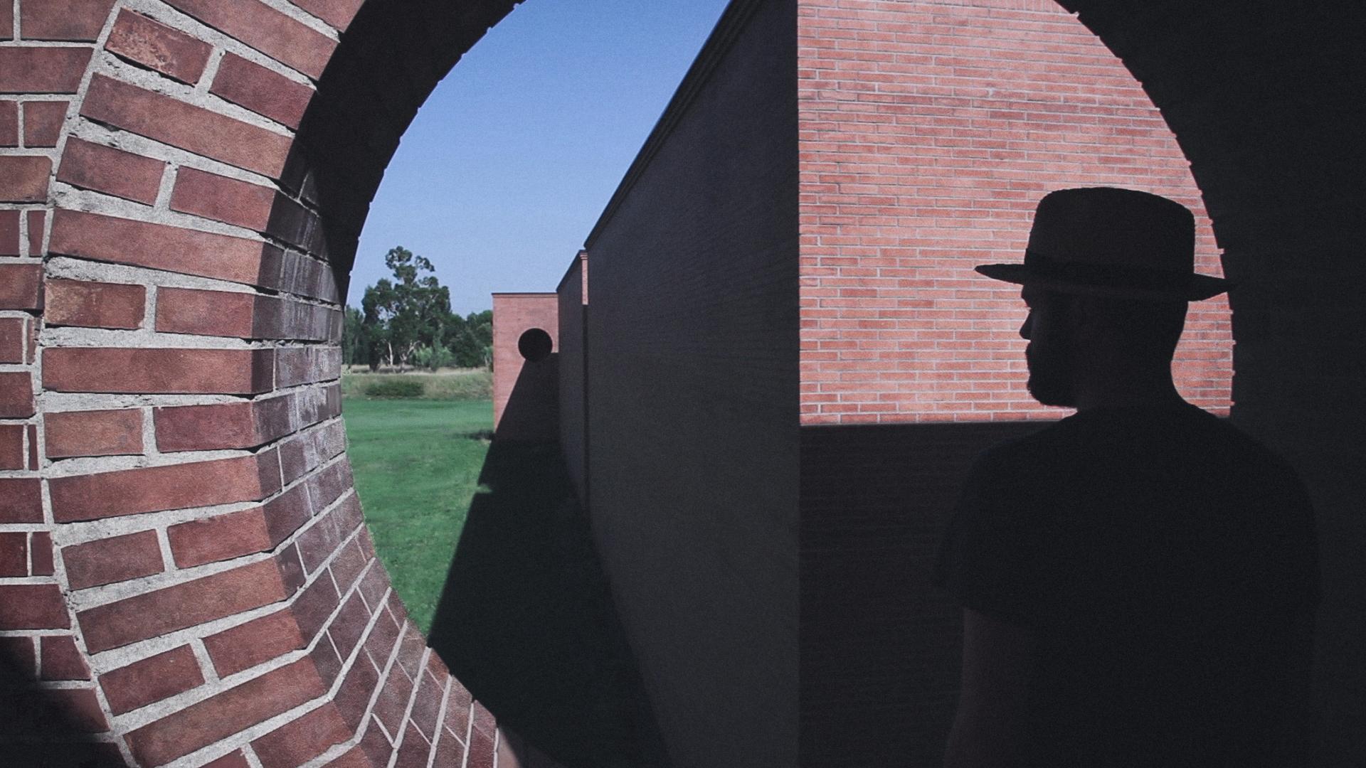 Light and shadowplay