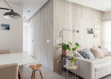 Light-filled-and-elegant-interior-of-the-modern-Brazilian-apartment-217x155