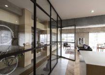 Look-inside-the-Syncopated-Revolving-Door-Condo-in-Tokyo-217x155