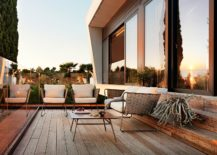 Lovely-collection-of-outdoor-chairs-from-Roberti-217x155
