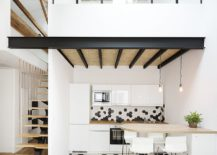 Metal-adds-contrast-to-the-Scandinavian-style-kitchen-217x155