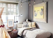 Modern-eclectic-kids-room-with-delightful-lighting-217x155