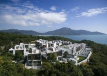 Modern-residential-development-next-to-South-China-Sea-217x155