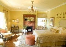 Modern-traditional-bedroom-in-yellow-217x155