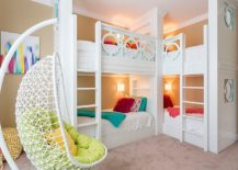 Moving-the-beds-to-the-corner-frees-up-ample-space-217x155