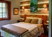 Multitude-of-wooden-and-repurposed-materials-fill-this-modern-rustic-bedroom-217x155