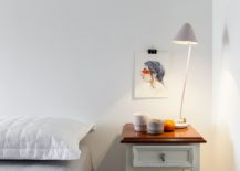 Nightstand-in-white-with-a-wooden-top-217x155