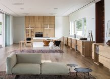 Open-living-area-and-dining-room-of-the-Z-House-217x155