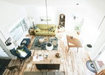Open-living-area-of-the-house-viewed-from-the-top-level-217x155