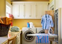 Organizing-the-traditional-laundry-room-217x155
