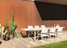 Outdoor-dining-table-and-chairs-from-the-Samba-Rio-Collection-217x155