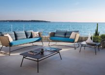 Outdor-sofas-and-armchairs-from-the-Roberti-Rattan-Collection-217x155