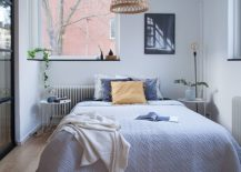 Pastel-blue-is-a-hit-in-every-modern-bedroom-217x155