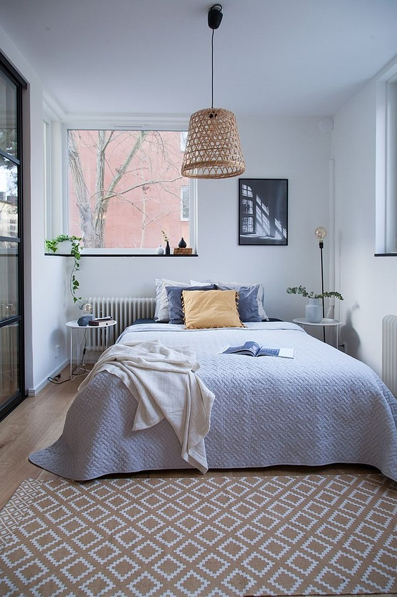 Pastel-blue-is-a-hit-in-every-modern-bedroom