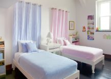Pastel-hues-create-a-common-element-in-the-shared-kids-room-217x155