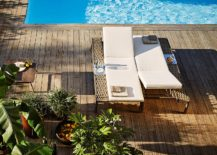 Portofino-outdoor-lounger-on-the-deck-from-Roberti-217x155