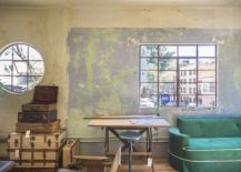 Restored-and-revamped-interiors-in-Mexico-borrows-from-the-idea-of-wabi-sabi-217x155