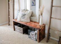 Rustic-and-Easy-DIY-bench-idea-217x155