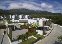 Series-of-contemporary-independent-homes-in-Hong-Kong-with-gorgeous-natural-views-217x155