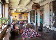 Shabby-chic-style-living-room-with-wabi-sabi-deisgn-philosophy-217x155